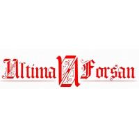 Ultima Forsan