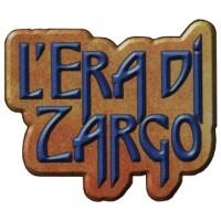 L'era di Zargo