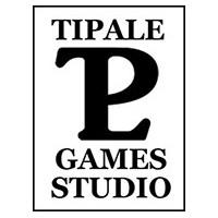 Tipale Games Studio