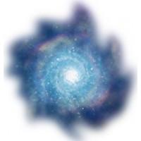 Nebulosa (Nebula)