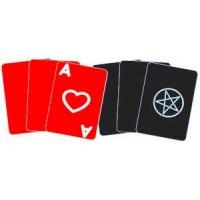Carte e Tarocchi