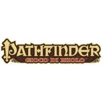 Dadi Pathfinder