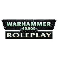Warhammer 40.000 Roleplay