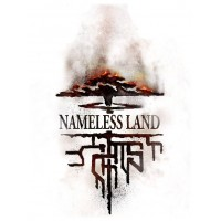 Nameless Land