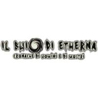 Il buio di Etherna