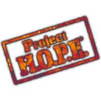 Project H.O.P.E.
