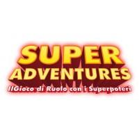 Super Adventures