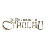 Il richiamo di Cthulhu (7° edizione)