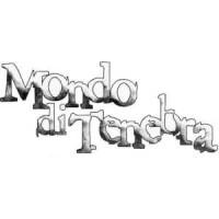 Mondo di Tenebra