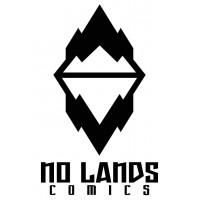 No Lands Comics