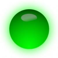 Fosforescenti