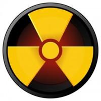 Nucleare (Nuke)