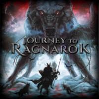Journey to Ragnarock