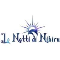 Le notti di Nibiru