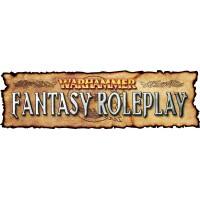 Warhammer Fantasy Roleplay (2° Ed.)