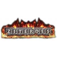Ziterdes