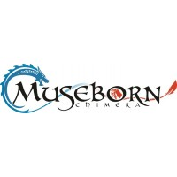 Museborn