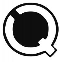 Q-Wein