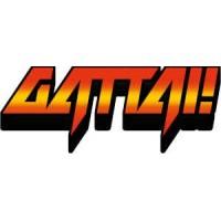 Gattai