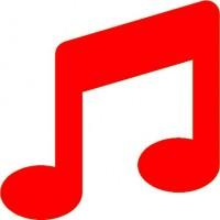 GDR in Musica