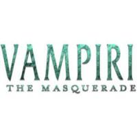 Vampiri - La Masquerade 20th Annyversary