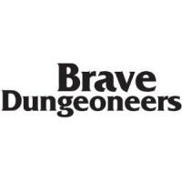 Brave Dungoneers