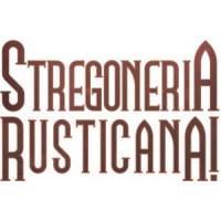 Stregoneria Rusticana
