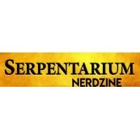 Serpentarium Nerdzine