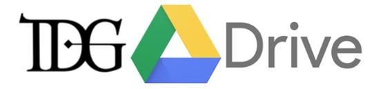 Scarica materiale gratuito dal canale Google Drive della Terra dei Giochi