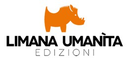 Limana Umanita Edizioni