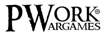 PWork Wargames