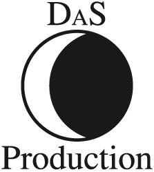 Das Production