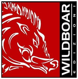 Wild Boar Edizioni
