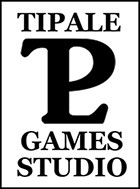 Tipale Games Studio
