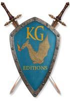 KG Edizioni
