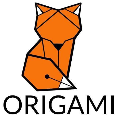 Origami Edizioni