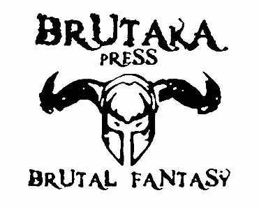 Brutaka Press