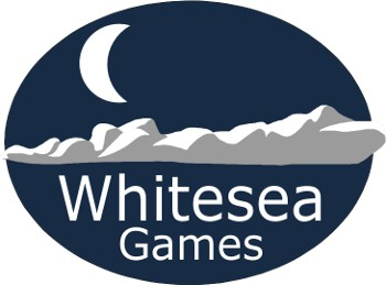 Whitesea Games