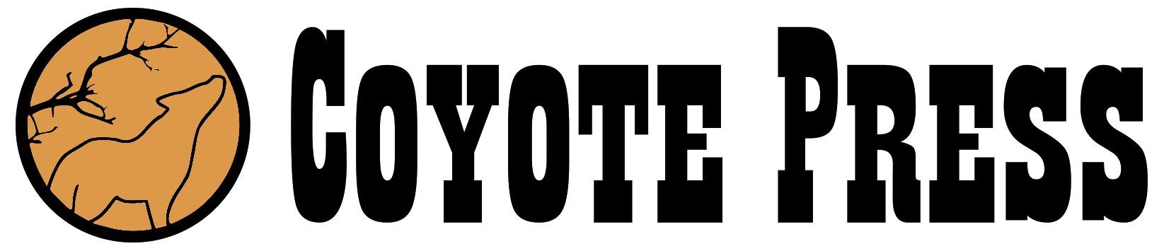 Coyote Press